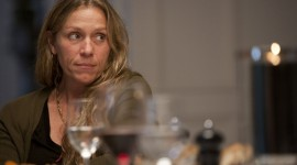 Frances McDormand Wallpaper Full HD