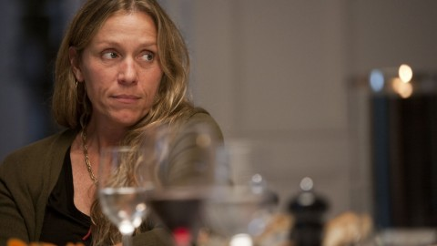 Frances McDormand wallpapers high quality