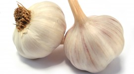 Garlic Wallpaper Download