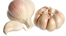 Garlic Wallpaper For Desktop