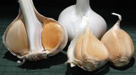 Garlic Wallpaper Full HD