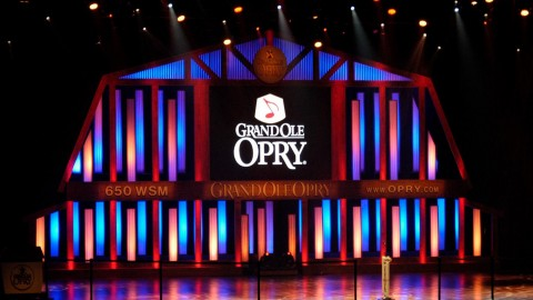 Grand Ole Opry wallpapers high quality