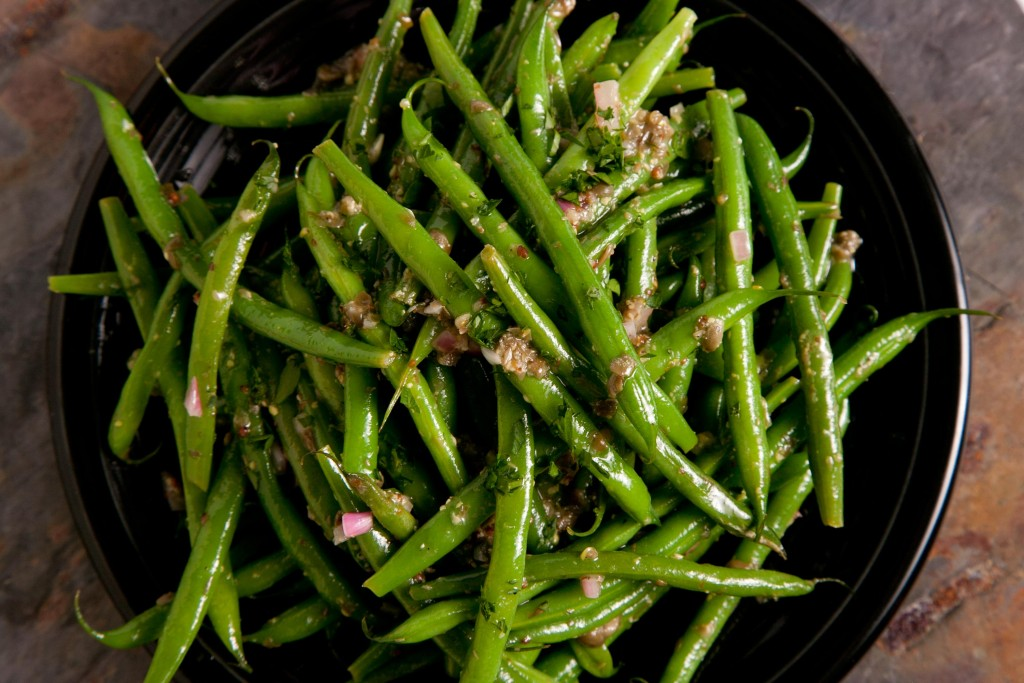 Green Beans wallpapers HD