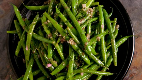 Green Beans wallpapers high quality