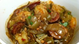 Gumbo Photo Download