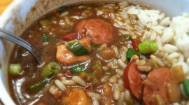 Gumbo Wallpaper For IPhone Download