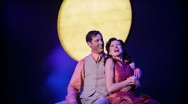 Guys And Dolls Musical Photo