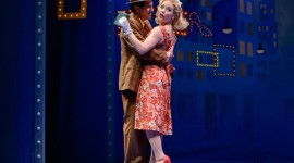 Guys And Dolls Musical Photo Download