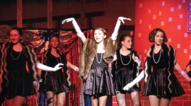 Guys And Dolls Musical Photo Free#2