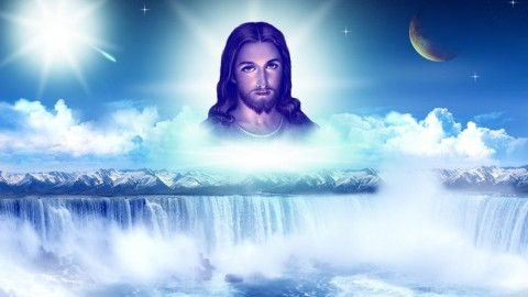 Image Of Christ wallpapers high quality