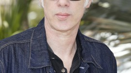 Jim Jarmusch Wallpaper For IPhone