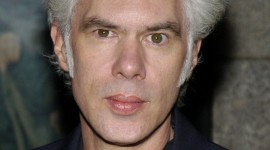 Jim Jarmusch Wallpaper For IPhone Download