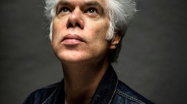 Jim Jarmusch Wallpaper For Mobile