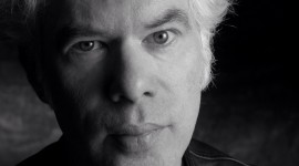 Jim Jarmusch Wallpaper For PC