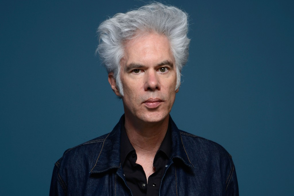Jim Jarmusch wallpapers HD