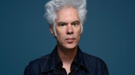 Jim Jarmusch Wallpaper High Definition