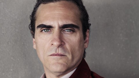 Joaquin Phoenix wallpapers high quality