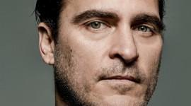 Joaquin Phoenix Wallpaper Download Free
