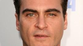 Joaquin Phoenix Wallpaper For IPhone Download