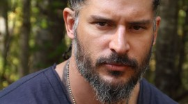 Joe Manganiello Wallpaper For IPhone 6