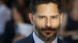 Joe Manganiello Wallpaper For PC
