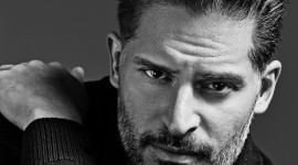 Joe Manganiello Wallpaper High Definition