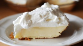 Key Lime Pie Photo Download#2