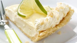 Key Lime Pie Wallpaper For IPhone#1