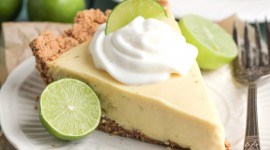 Key Lime Pie Wallpaper Gallery