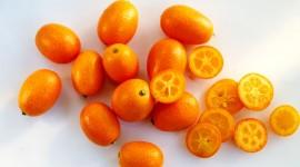 Kumquat Wallpaper 1080p