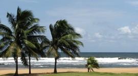Liberia Best Wallpaper