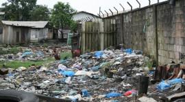 Liberia Wallpaper Download