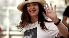 Lynne Ramsay Wallpaper For PC