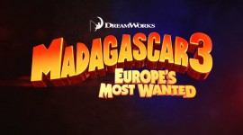 Madagascar 3 Europe's Most Wanted Image#6