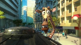 Madagascar 3 Europe's Most Wanted Pics#2