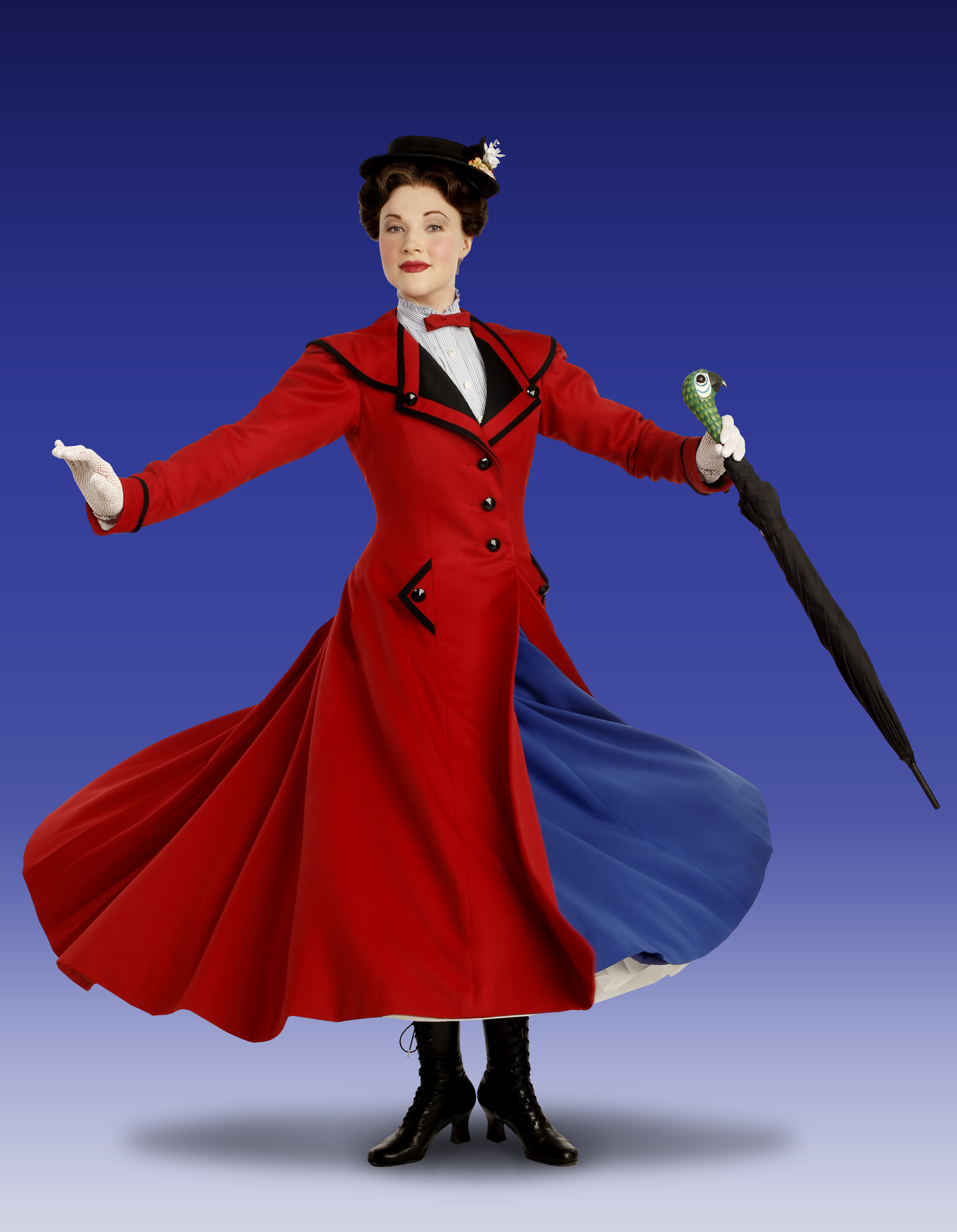 Mary poppins musical wallpapers high quality download free - Mary poppins wallpaper ...