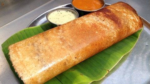 Masala-Dosa wallpapers high quality