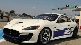Maserati Wallpaper Download Free