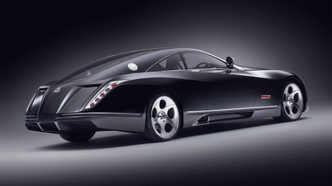 Maybach wallpapers high quality