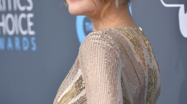 Millicent Simmonds Wallpaper For IPhone
