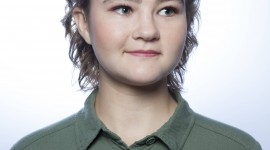 Millicent Simmonds Wallpaper For IPhone 6 Download