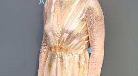 Millicent Simmonds Wallpaper High Definition