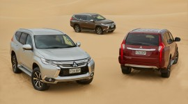 Mitsubishi Wallpaper Download Free