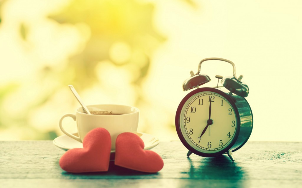 Morning Alarm Clock wallpapers HD
