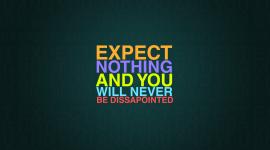 Motivation Desktop Wallpaper