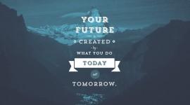 Motivation Desktop Wallpaper For PC