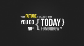 Motivation Desktop Wallpaper Free