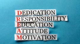 Motivation Wallpaper For PC