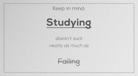 Motivation Wallpaper Free