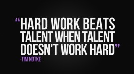 Motivation Wallpaper High Definition